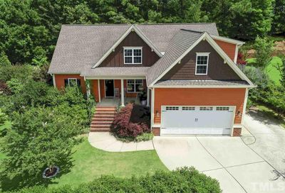 113 Desert Orchid Road Holly Springs NC 27540