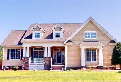 8724 Oregon Inlet Court Raleigh NC 27603