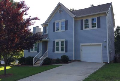 104 Maple Hill Drive Cary NC 27519-9282