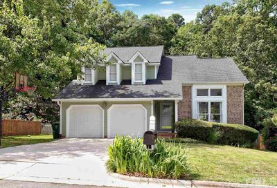 103 W Dutton Court Cary NC 27513