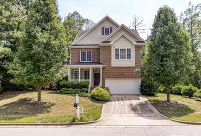 3 Spreading Oak Court Durham NC 27713