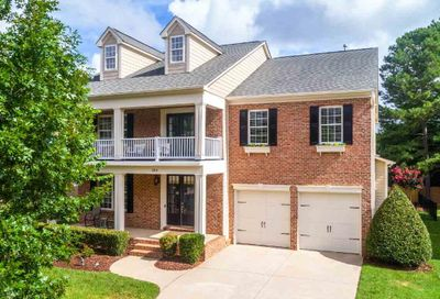 204 Olive Field Drive Holly Springs NC 27540