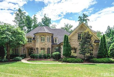 1608 Barony Lake Way Raleigh NC 27614