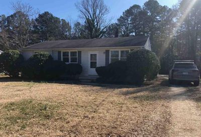 1504 St Albans Drive Raleigh NC 27609