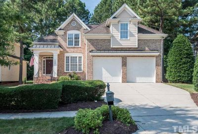 1524 Heritage Links Drive Wake Forest NC 27587