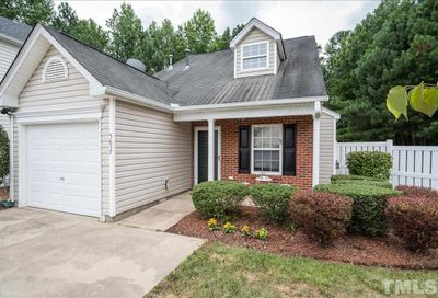 5637 Roan Mountain Place Raleigh NC 27613