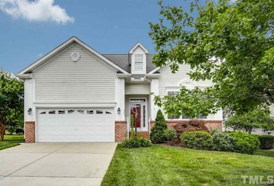 120 Franklin Hills Point Cary NC 27519