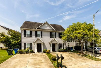 5803 Osprey Cove Drive Raleigh NC 27604