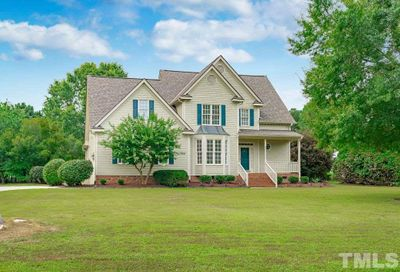 4403 Arden Forest Road Holly Springs NC 27540