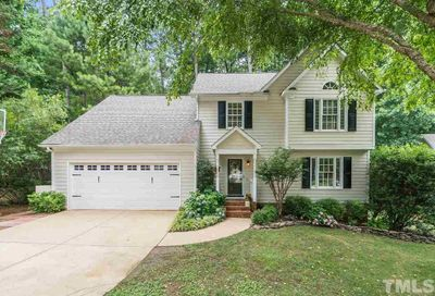 125 Trailing Oak Cary NC 27513