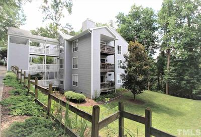 4621 Timbermill Court Raleigh NC 27612