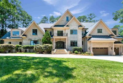 302 Annandale Drive Cary NC 27511