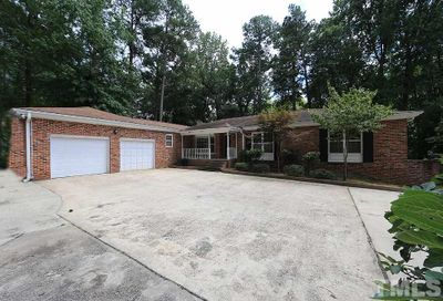 1603 Westhaven Drive Raleigh NC 27607-4700