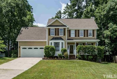 211 Lost Tree Lane Cary NC 27513