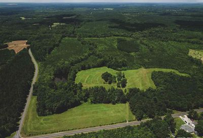 165.74 Ac. Sunset Road Oxford NC 27565