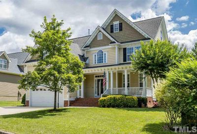 306 Gravel Brook Court Cary NC 27519