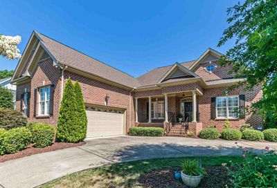 1321 Heritage Heights Lane Wake Forest NC 27587