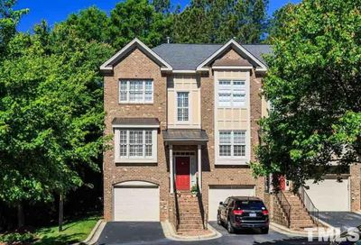 1301 Cameron View Court Raleigh NC 27607