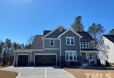 5023 Blendon Trail Garner NC 27529