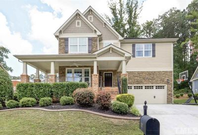 2207 Toad Hollow Trail Apex NC 27502