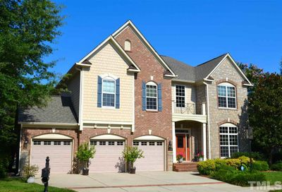 2260 Clayette Court Raleigh NC 27612-3724