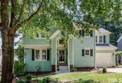 102 New Holland Place Cary NC 27519