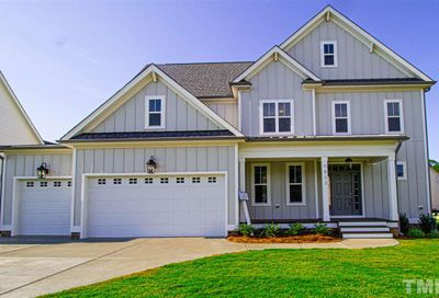 5833 Cleome Court Holly Springs NC 27540