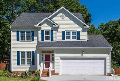 224 Custer Trail Cary NC 27513