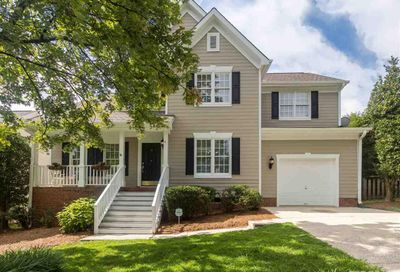 209 Trent Woods Way Cary NC 27519