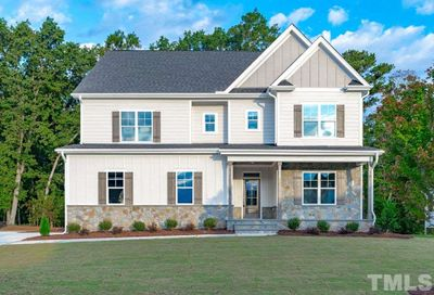 212 Utley Bluffs Drive Holly Springs NC 27540