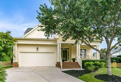 905 Sweet Olive Court Wake Forest NC 27587