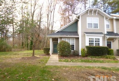 2270 Plum Frost Drive Raleigh NC 27603