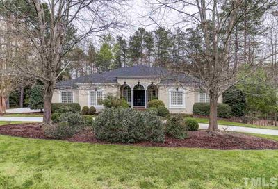 11112 Brass Kettle Road Raleigh NC 27614