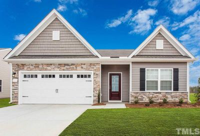 22 Coopers Meadow Drive Clayton NC 27520