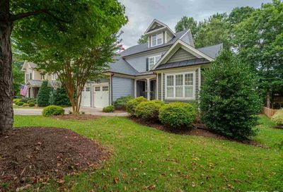 1204 Fanning Drive Wake Forest NC 27587