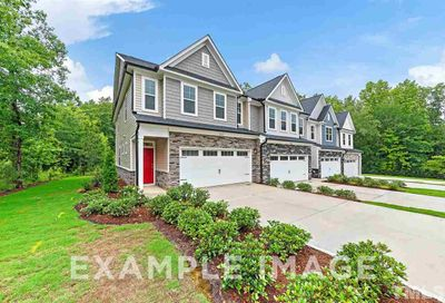 126 Orvis Drive Holly Springs NC 27540