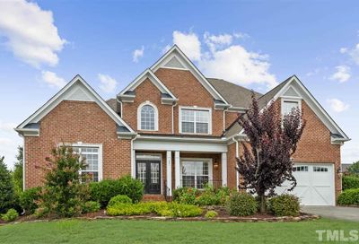 201 Creststone Court Cary NC 27519