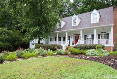 6200 Bayswater Trail Raleigh NC 27612