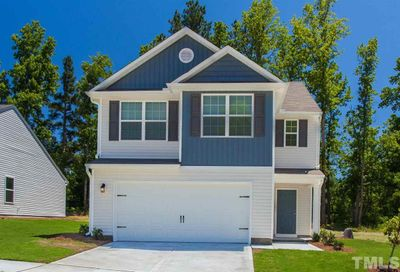 80 Atlas Drive Youngsville NC 27596