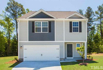 90 Atlas Drive Youngsville NC 27596