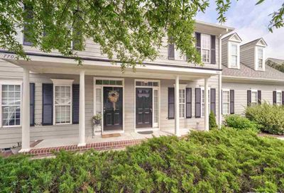 766 Parkside Townes Court Wake Forest NC 27587