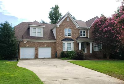 214 Clearport Drive Cary NC 27519