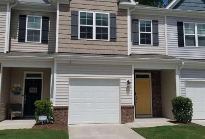 8921 Commons Townes Drive Raleigh NC 27616