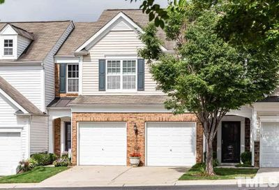 8225 Pilots View Drive Raleigh NC 27617