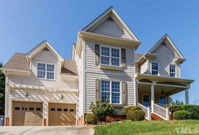 205 Danagher Court Holly Springs NC 27539