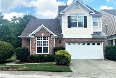 101 Courthouse Drive Morrisville NC 27560