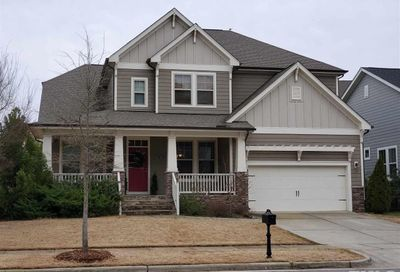 800 Ancient Oaks Drive Holly Springs NC 27540