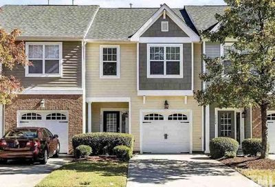 2228 Mayo Forest Lane Morrisville NC 27560
