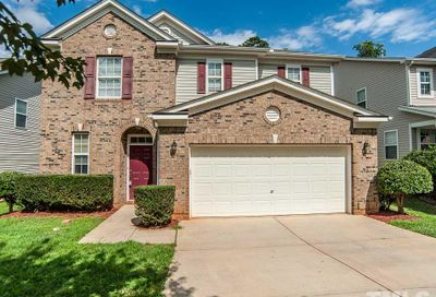 229 Apple Drupe Way Holly Springs NC 27540-9674
