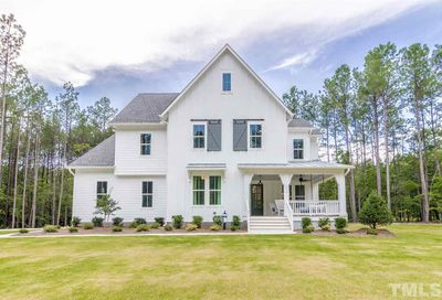 4836 Glen Creek Trail Garner NC 27529